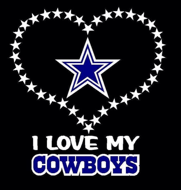 cowboys - photo #34