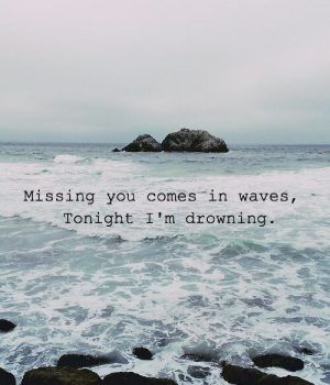 35 I Miss You Quotes For Him With Images Missing You Quotes I