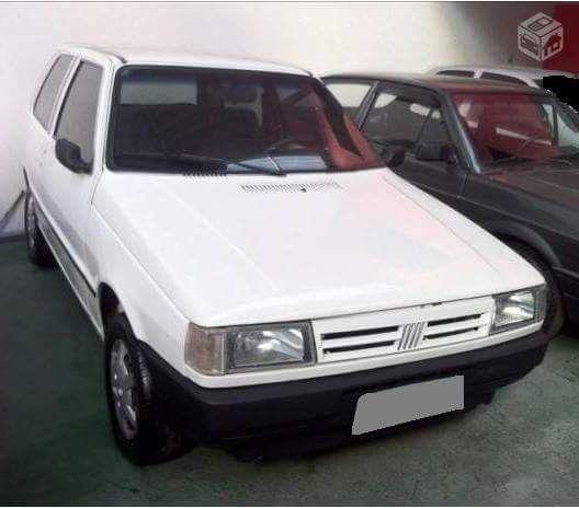 fiat uno mille sx 2p e 4p 1997 gasolina porto alegre rs roubados rh pinterest com Fiat Grande Punto Fiat Punto