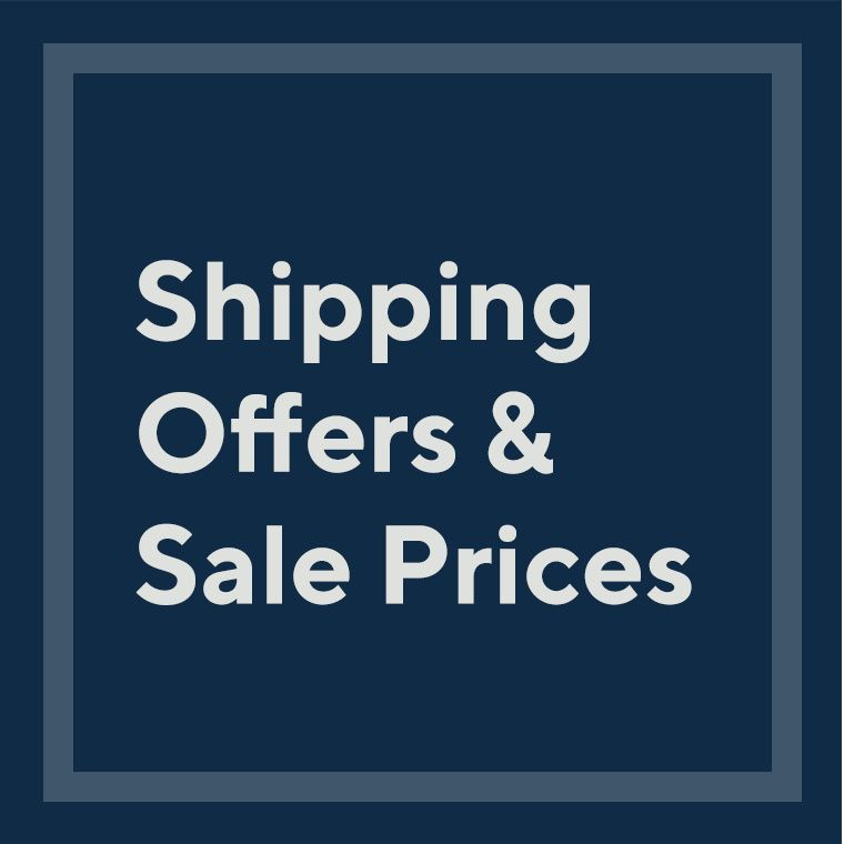 Shop Online At The Official Qvc Website Qvc Com Offers Deals And