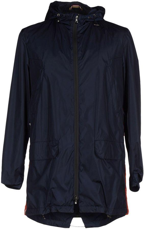 L(!)W BRAND Jackets