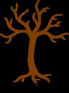 mother s day handprint tree template clip art handprint
