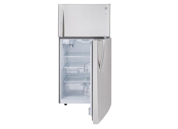 Most Reliable Refrigerator >> Most And Least Reliable Refrigerator Brands Appliances