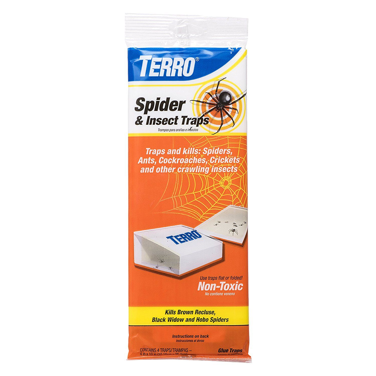 LockUp Total Encasement Bed Bug Protection for Extra