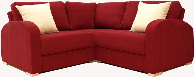 Small 2 Seater Corner Sofa Bed What My Little Home Needs