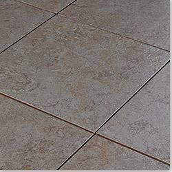 Stone Ceramic Porcelain Tile Less Than 1 Builddirect Ceramic Tiles Builddirect Porcelain Tile