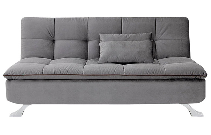 Furny Ariana Sofa Bed Buy Stylish Grey Sofa Perfect For You Home Only Furny In In 2020 Gray Sofa Grey Sofa Set Sofa Set Online
