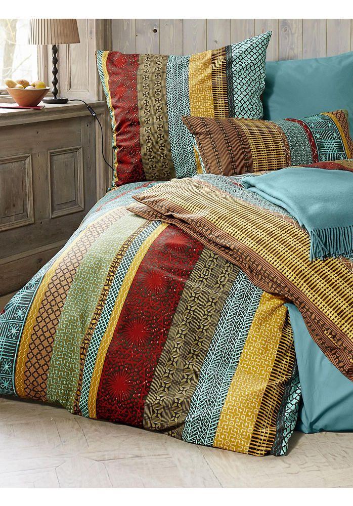 renforc bettw sche 155 220 und 80 80 f r 80 eur mit 40 80 75 eur s hess natur pinterest. Black Bedroom Furniture Sets. Home Design Ideas