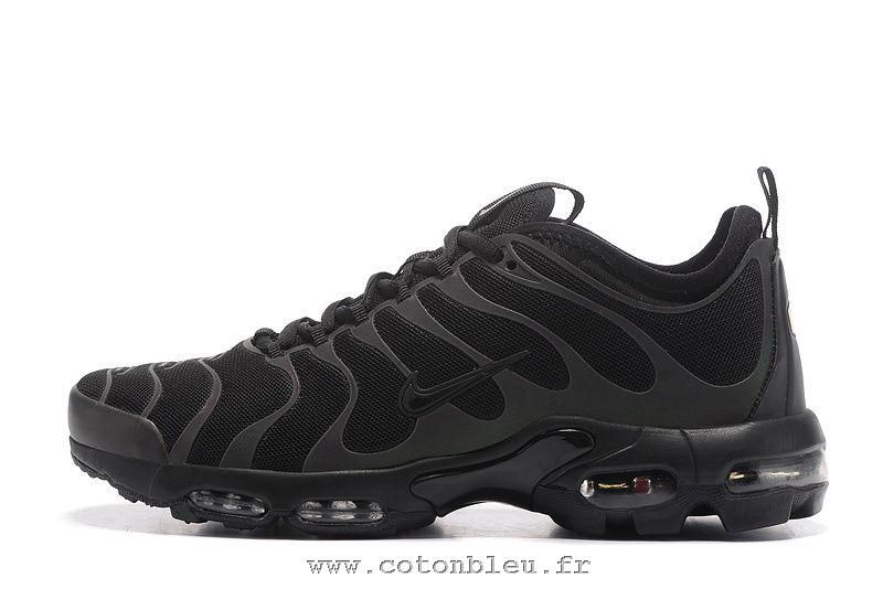 tn requin nike,air max tn requin 2017,requin tn pas cher