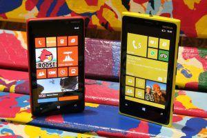 Ne este cunoscut tuturor faptul ca pe la inceputul anului 2000 Nokia era cel mai renumit brand din industria telefoanelor mobile, si ca practic nu prea avea vreun rival, pentru ca nimeni nu putea la acea ora sa produca telefoane la fel de bune, care sa poata concura cu dispozitivele de la Nokia. http://hntvzx360c.info/ce-probleme-poate-avea-un-nokia-lumia-920-sau-lumia-820/