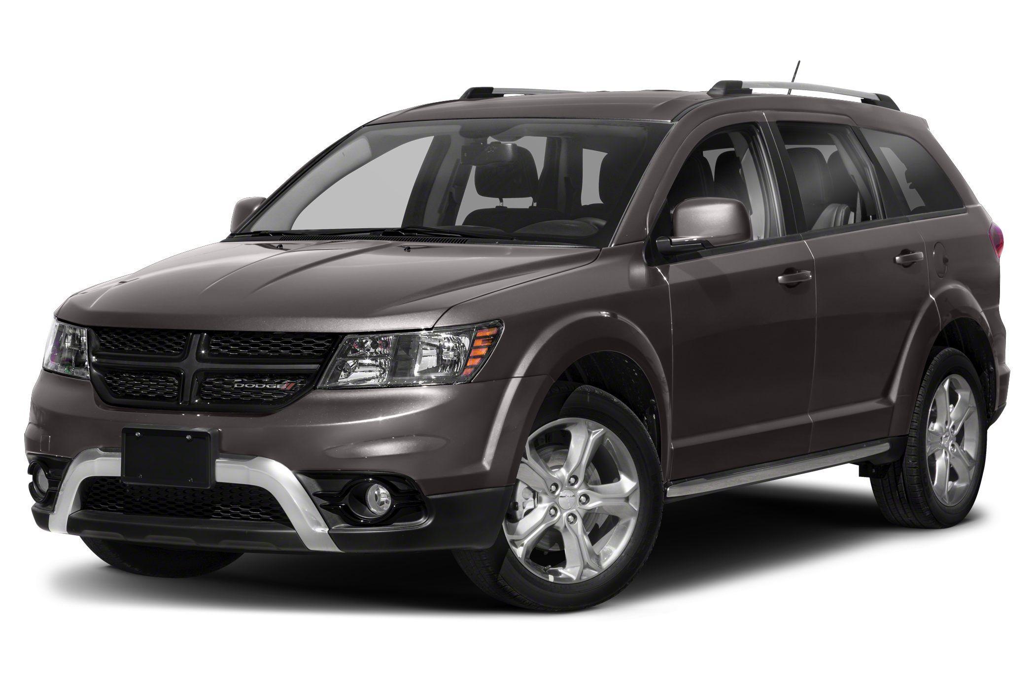 2020 Dodge Journey Interior Specs Di 2020