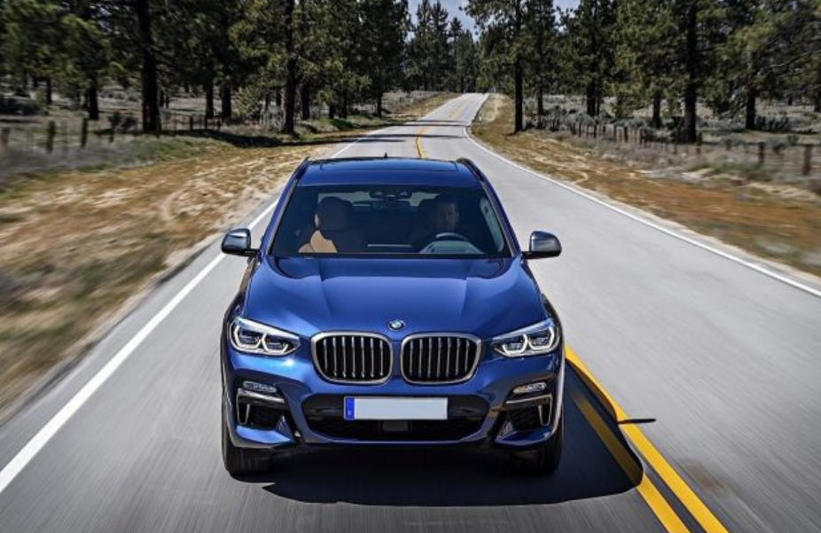 2020 Bmw X3 Engine Interior Price The Latest 2020 Bmw X3 Is One Particular Of The Best Small Suv On The Marketplace It Provides An Appealing Design Co Mobil