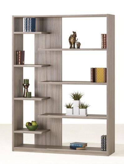 Bellarine Furniture & Bedding Hugo Flip Cube Wall Unit | Wall Units ...