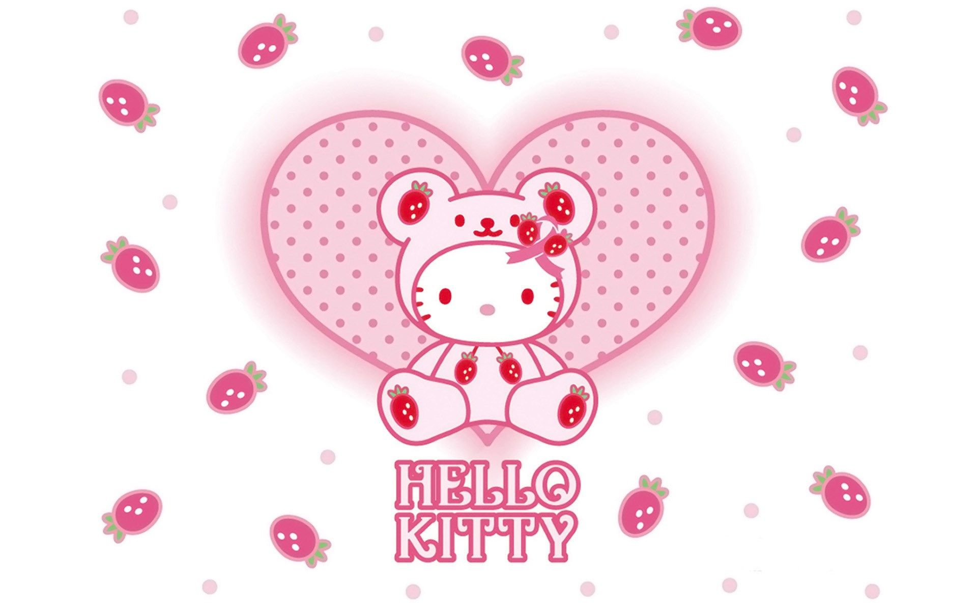 Beautiful Wallpaper Hello Kitty 1080p - 5a04fbb26acf992c2b31ad7d2a2d2054  Pictures_268484.jpg