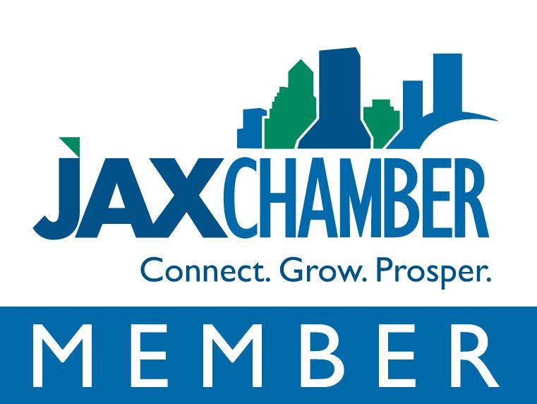 Jacksonville chamber of commerce jacksonville life