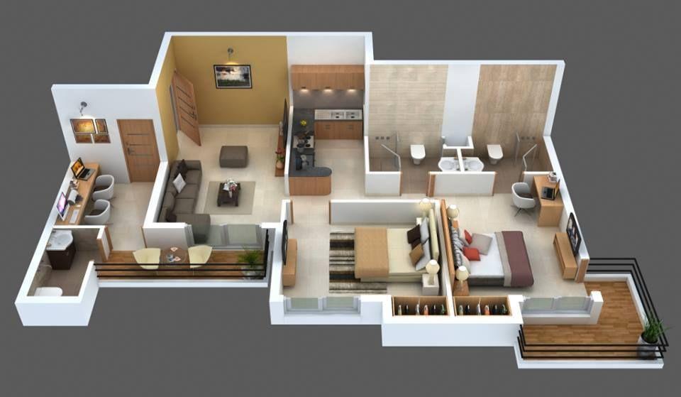 Top 8 3d Cozy Home Plans Cozy House Sims House Design House Plans