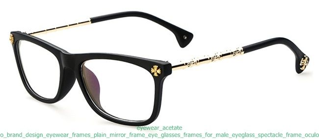 *คำค้นหาที่นิยม : #เลนส์แว่นตา#วิธีเลือกแว่นตาrayban#แว่นกันแดดยี่ห้อไหนดีที่สุด#ขายส่งกรอบแว่นตาเกาหลี#crizalคือ#แว่นตากลางคืน#แว่นตาเรย์แบน#ตัดแว่นสายตาเท่าไหร่#ราเลนส์#แว่นสายตาที่นิยม    http://ok.xn--m3chb8axtc0dfc2nndva.com/ตัดแว่นสายตาเอียง.html