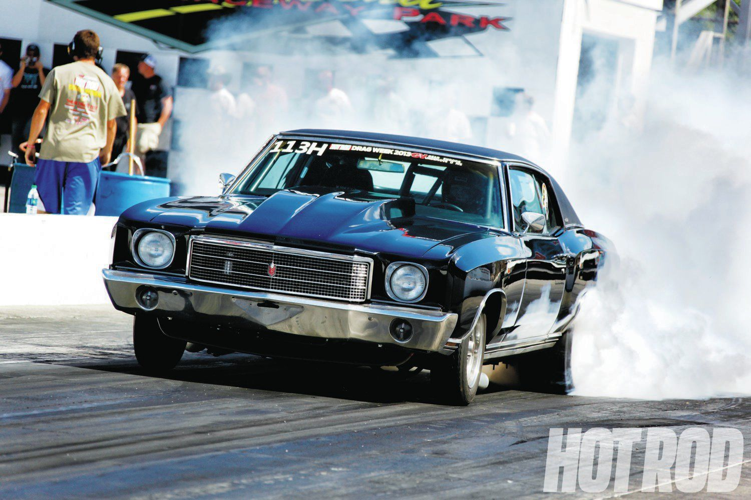 1972 monte carlo supercharged 383ci stroker love american style pinterest monte carlo cars and chevy monte carlo