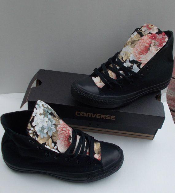 Best Shoes Fashion
