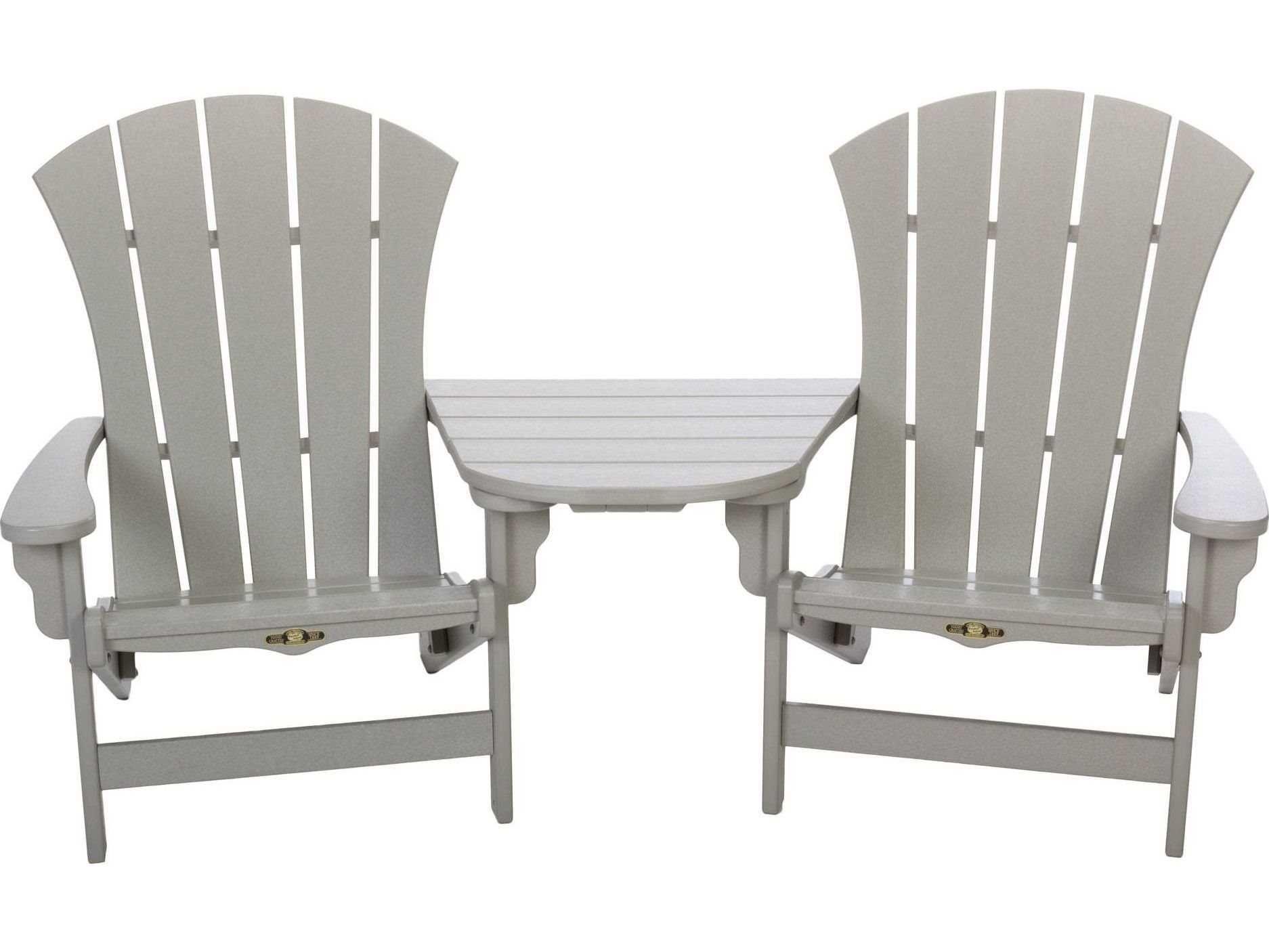 Verzauberkunst Stühle Modern Dekoration Von Türkis Adirondack Stühle