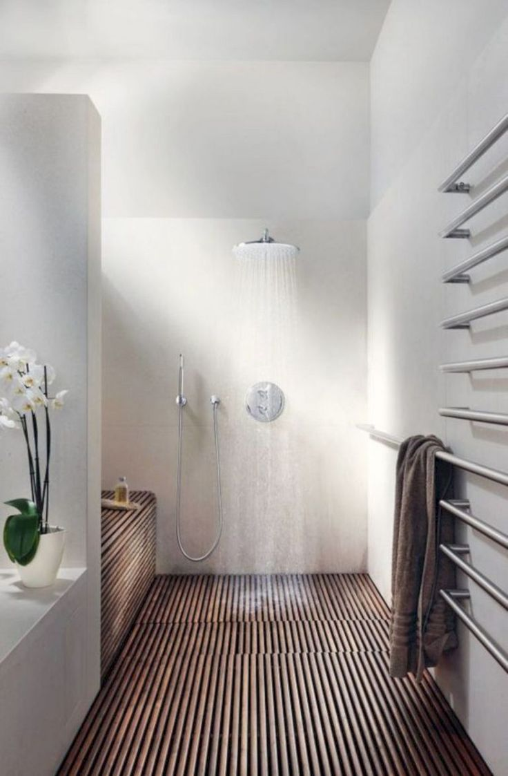 Photo of 17 Minimalist Home Interior Design Ideas