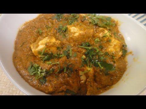 Paneer capsicum nu shaak vegetarian video recipe by chef sanjeev food paneer capsicum nu shaak vegetarian video recipe by chef sanjeev kapoor forumfinder Gallery