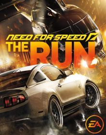 There Are Many Car Games You Can Downloads The Need For Speed World This A Online Game Need For Speed Need For Speed Games Speed Games