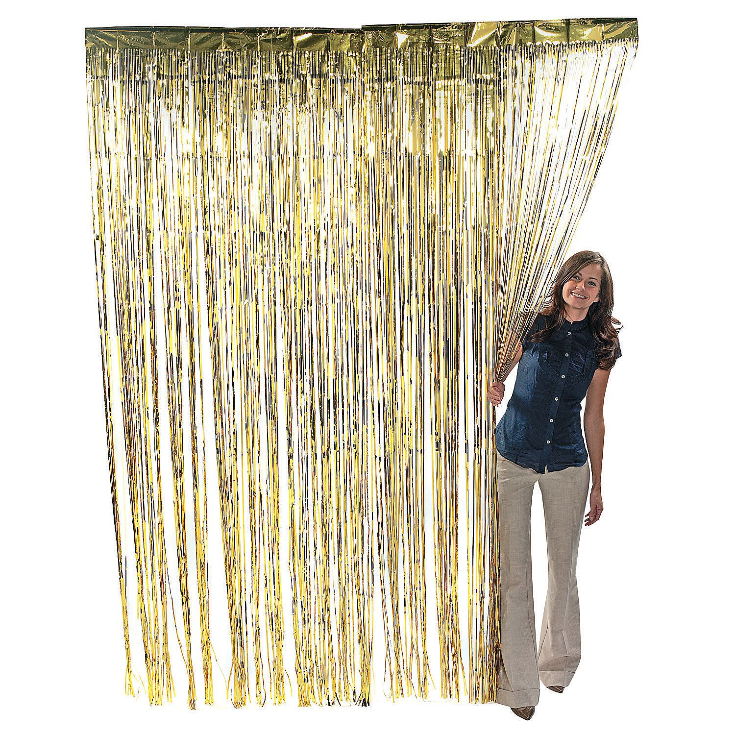 l curtain shimmer metallic silver org curtains greeniteconomicsummit