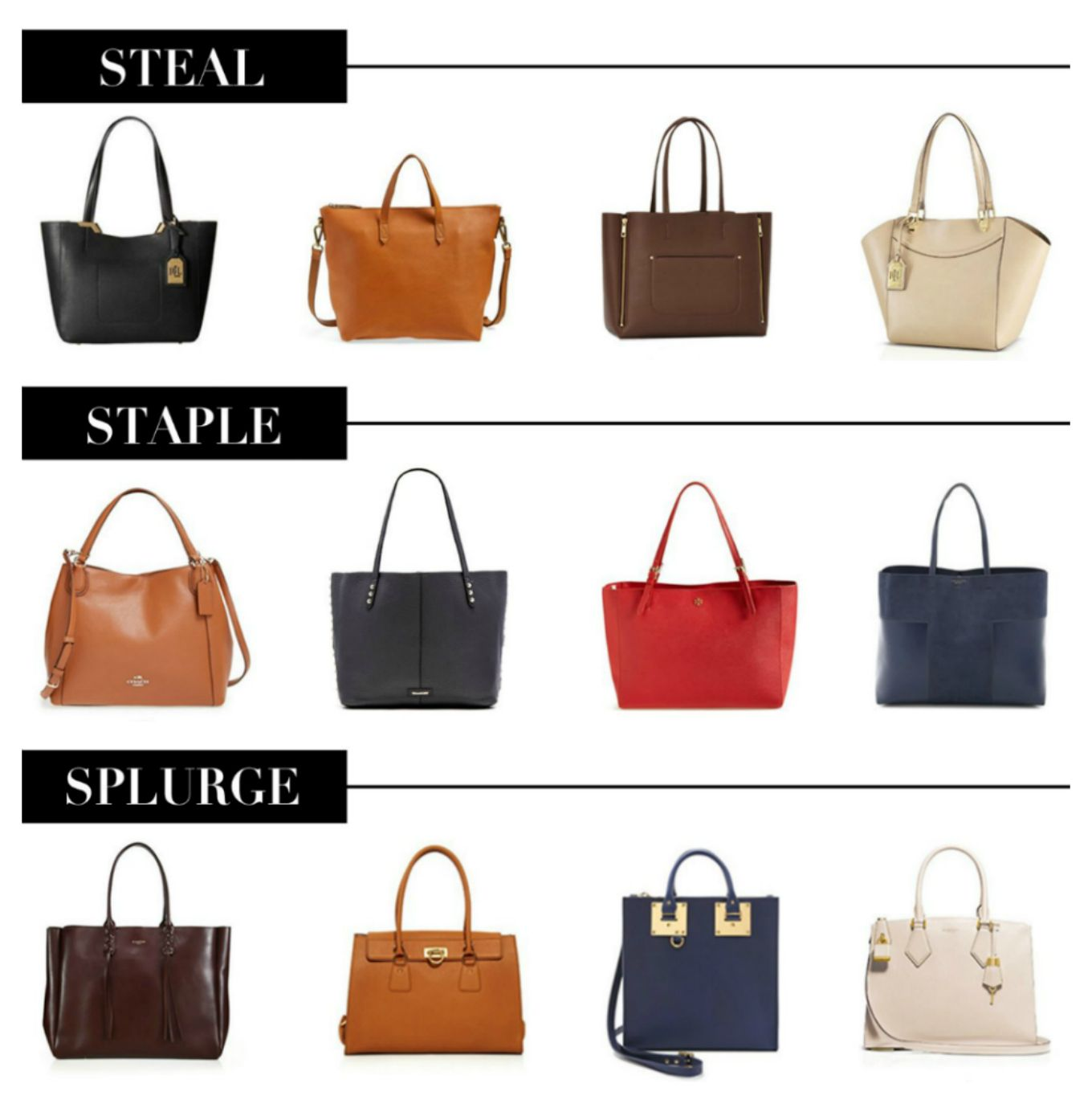 Looking For The Best Of Work Totes Check Out My Ultimate Guide To