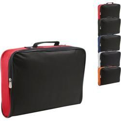 Photo of Lb71100 Sol's Bags Businessbag CollegeTextilwaren24.eu,  #Bags #Businessbag #CollegeTextilwar…