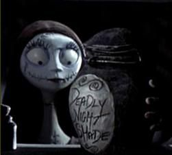 sally deadly nightshade jar - Google Search | Sally Cosplay Ideas ...