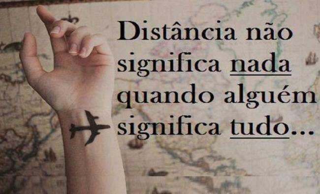Imagenes Con Bonitas Frases Romanticas En Portugues Frases