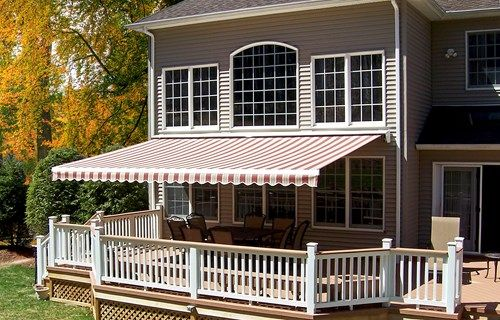 Retractable Shade Awnings Landscaping Network Retractable Shade Pergola Ideas For Patio Retractable Pergola