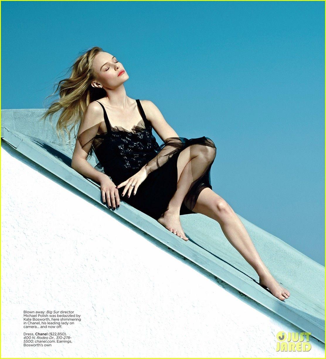 Alessandra ambrosio boob slip on a photo shoot in malibu - 2019 year