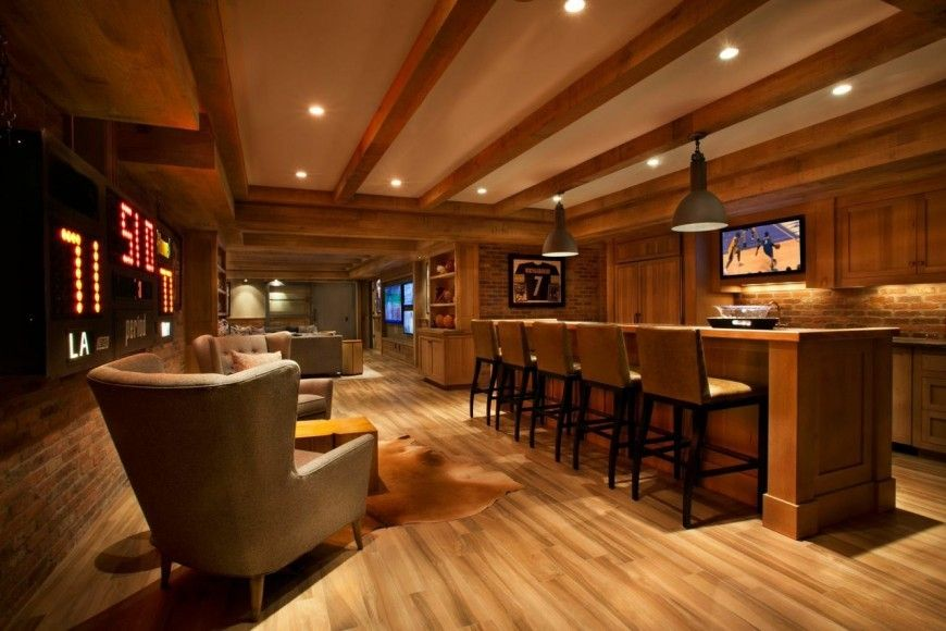 home bar designs ideas.  70 Incredible Home Bar Design Ideas For 2018