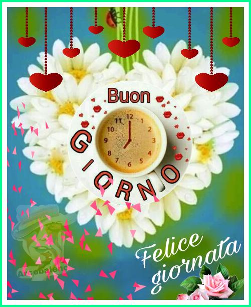 pin von marisa guzzanti auf buongiorno