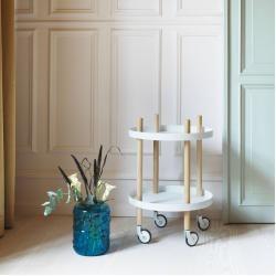 Photo of Scandinavian furniture & Danish furniture