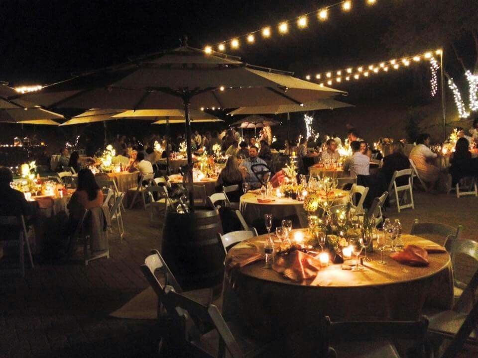 wedding receptions sacramento ca%0A Affordable San Diego Wedding Venues  Bella Terrace Estate In Jamul  CA