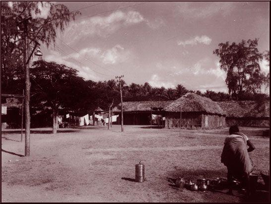 Pin by Victoria deLilla; M.ED on Montessori in India: The Legacy ...