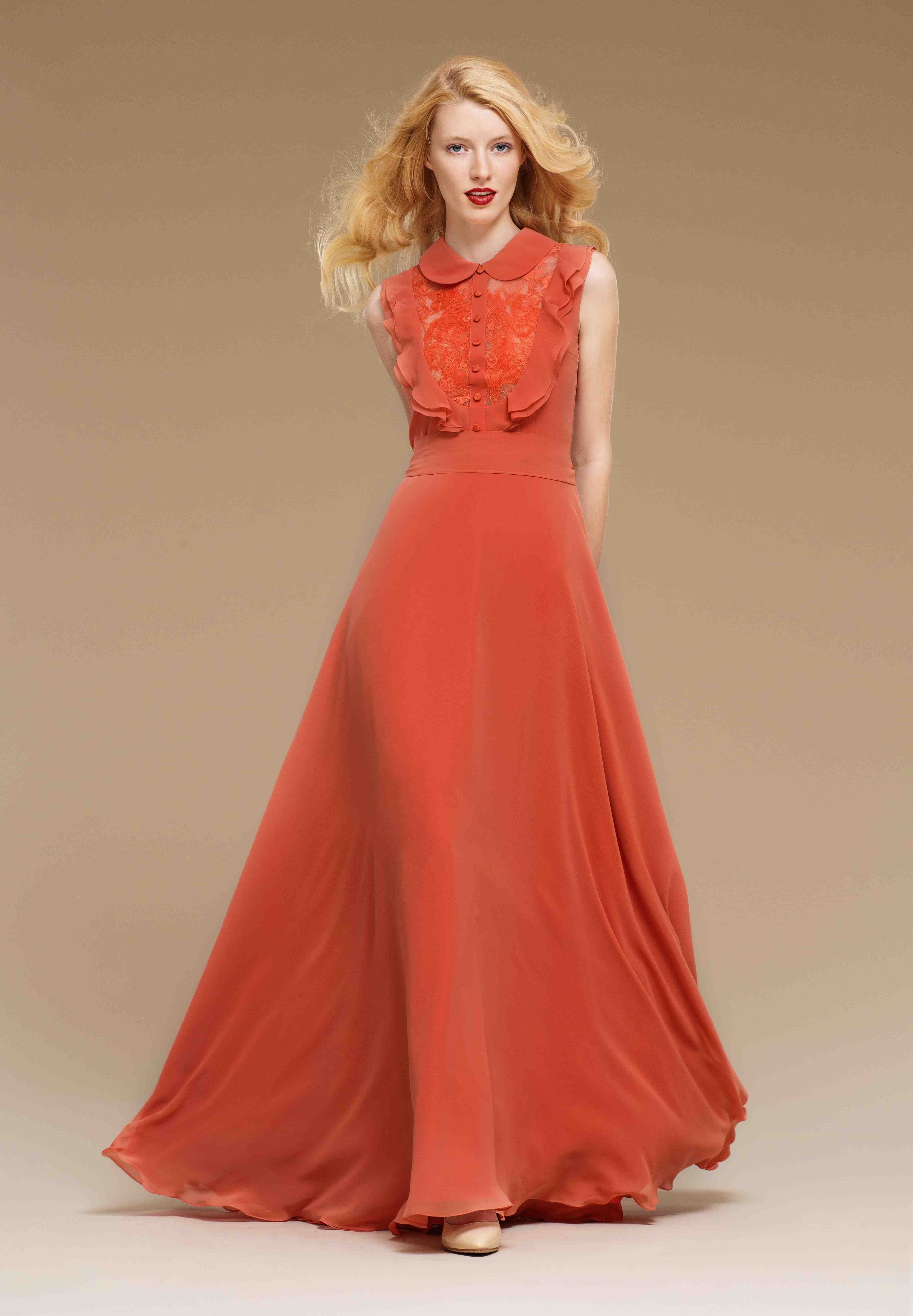 Papilio fashion line is an extensive assortment of beautiful evening