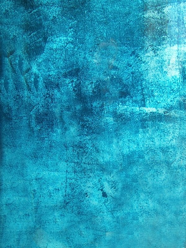 Teal Shimmer Blue Texture Background Blue Background Wallpapers Texture Painting