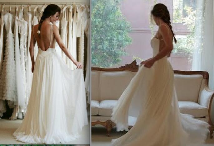 Image Result For Wanda Borges Used Wedding Dress
