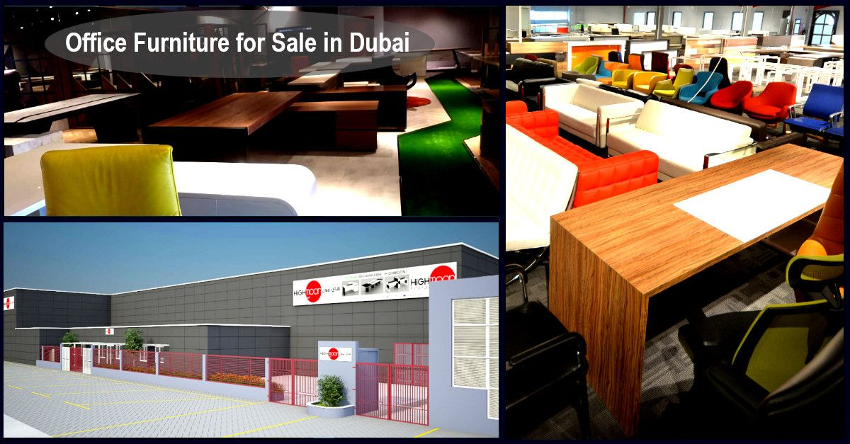 Office Furniture For Sale Buy Good Quality Office Furniture At Cheapest Price In Dubai Quality Office Furniture Office Furniture Sale Office Furniture