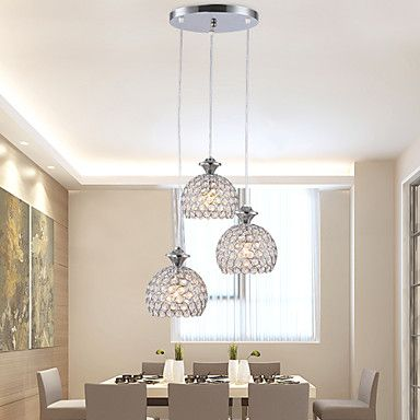 Lampadari Per Salotto Classico.Stile Tiffany Rustico Campestre Moderno Contemporaneo
