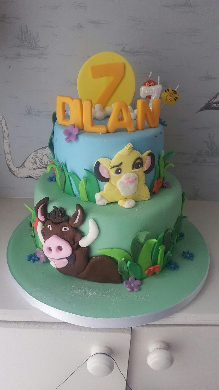 Pin by Lisa Wilkins on boys cakes | Pinterest | Boy cakes