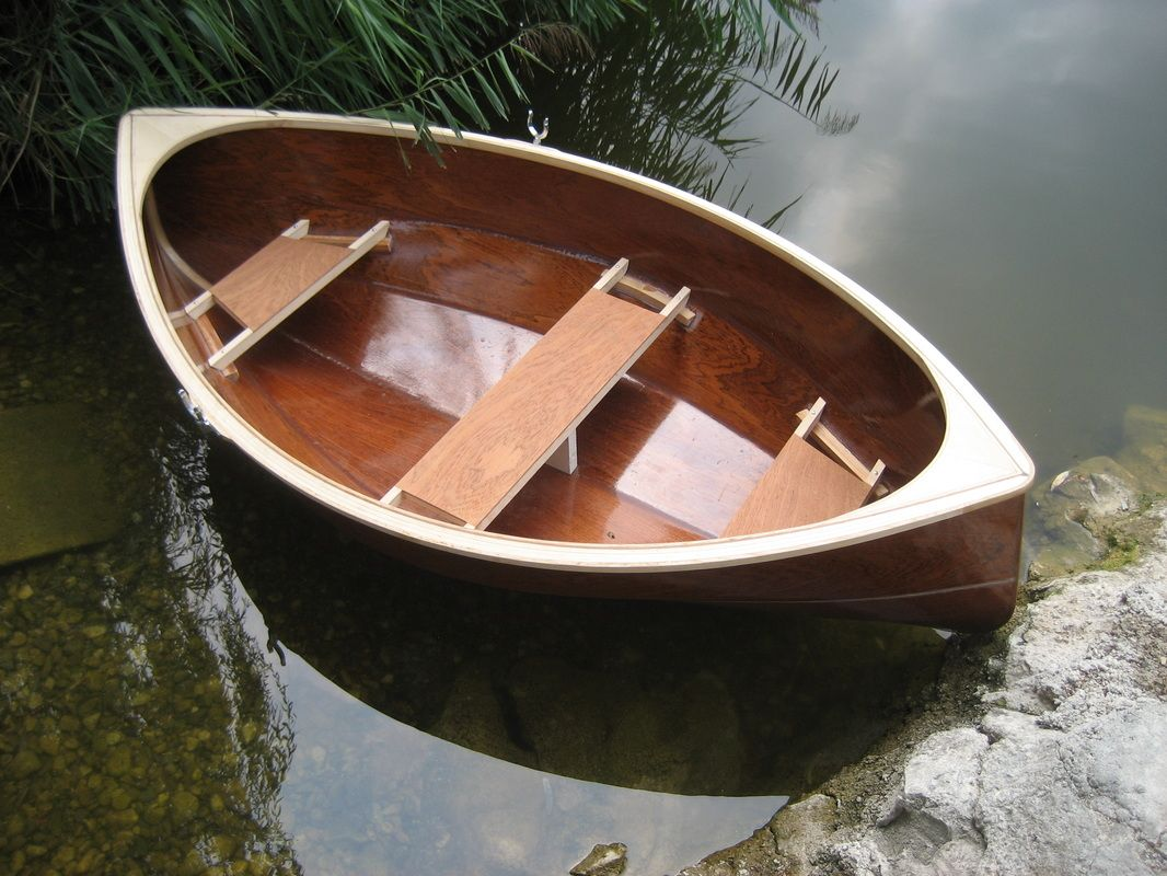 Boat Designs With A Hull Made Of One Single Sheet Of Plywood 244 X 122 Cm Or 250 X 122 Cm Canoe Plans Wood Boat Building Wooden Boat Plans