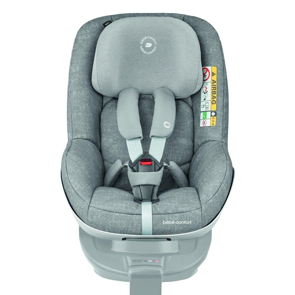 Siege Auto Pearl Pro I Size Bebe Confort De Bebe Confort Siege Auto Bebe Bebe Confort Sieges Auto Bebe