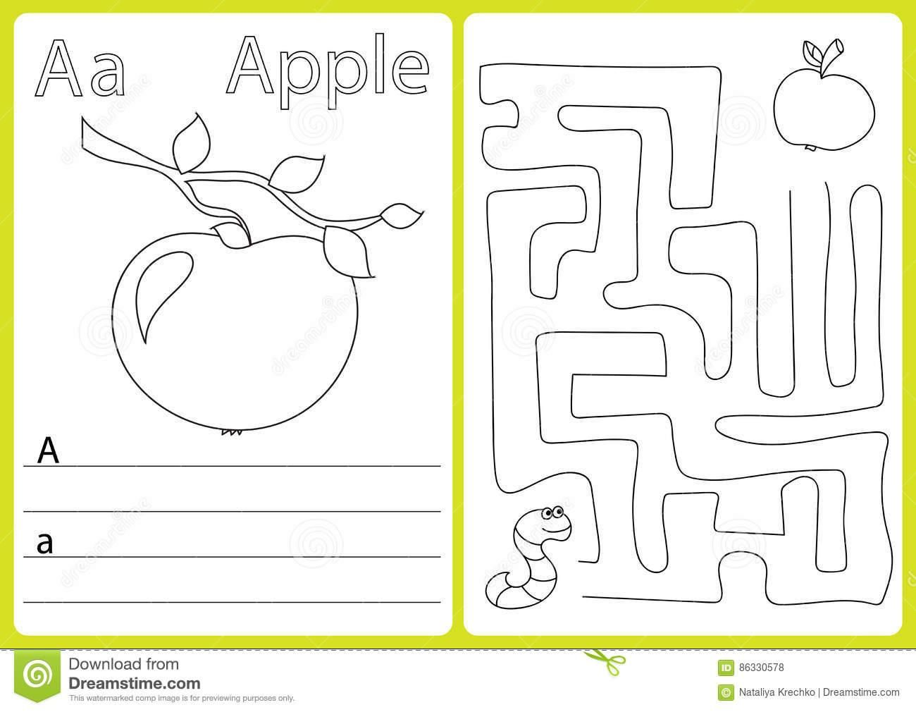 Handwriting Worksheets Letter Worksheets In