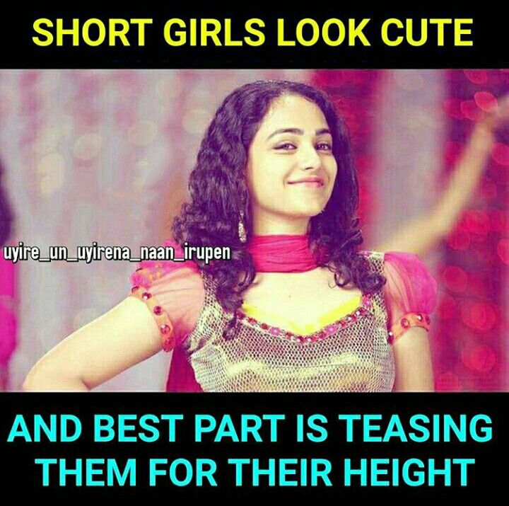 Me The One Teasing Quotes Funny True Quotes Short Girl Quotes