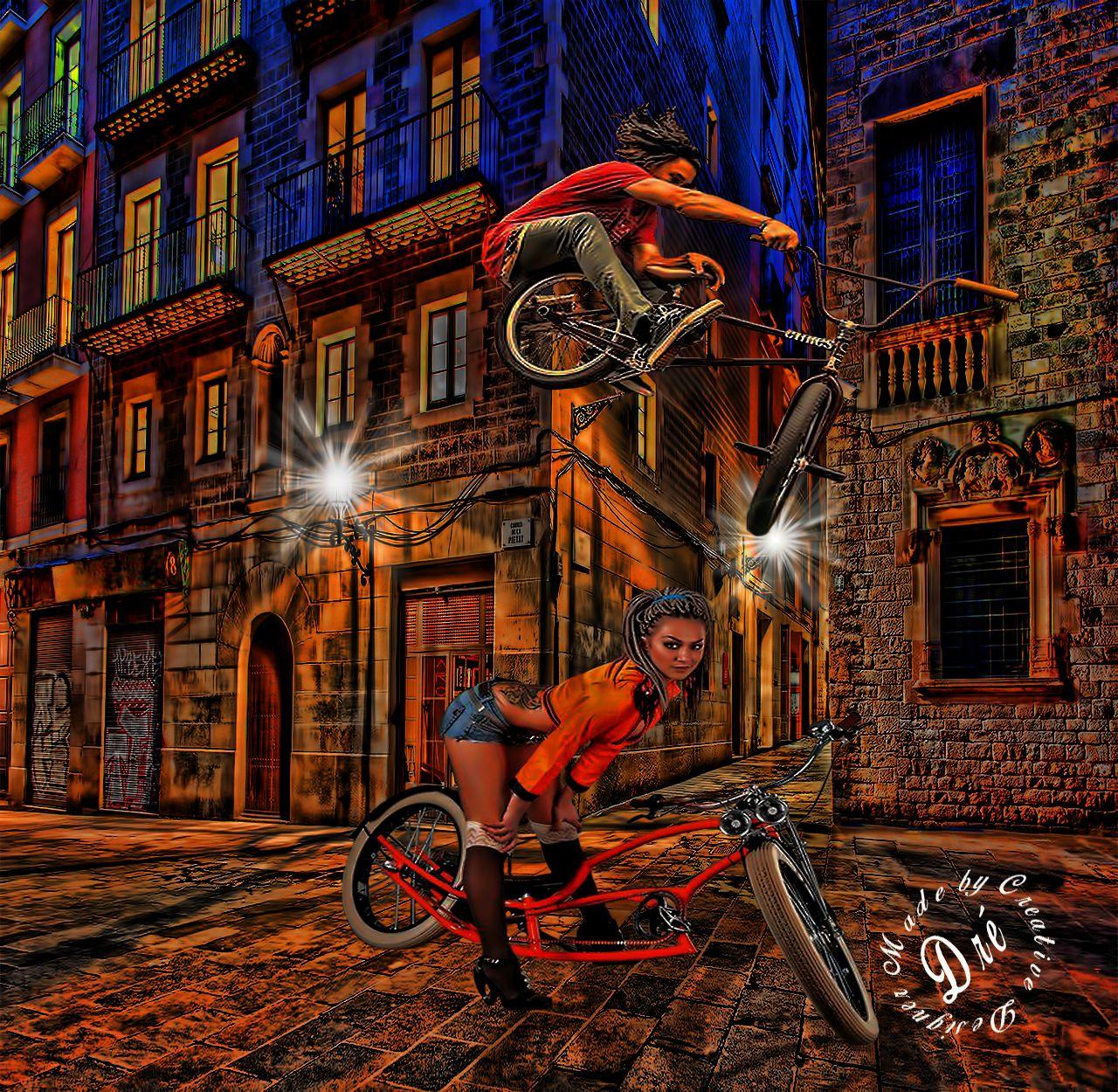 photoshop art by me https://www.facebook.com/GraphicdesignerDreKamasukhraj
